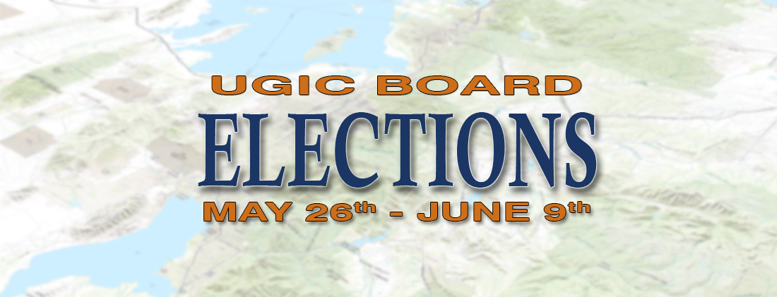 ElectionsBanner