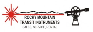 RockyMountainTransitInstruments