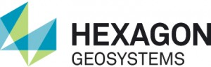 hexagon-geosystems